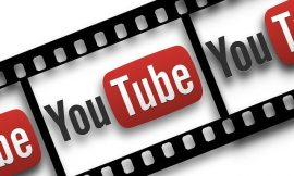 The Journey Of YouTube- The Most Popular Video Sharing Engine